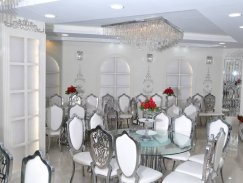 دفتر ازدواج و سالن عقد اکسیر