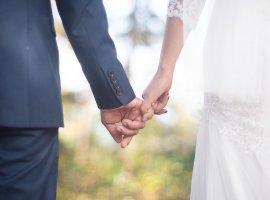 6 دلیل برای اثبات موفقیت ازدواج افراد منطقی و احساسی (تحلیل شخصیت یونگ: قسمت هفتم)