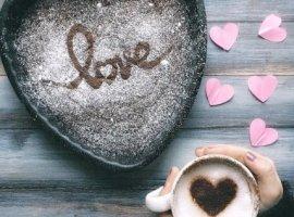 10 توافق مهم در دوران آشنایی قبل از نامزدی