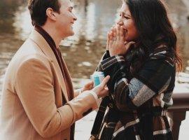 مهریه بگیریم یا حق طلاق؟
