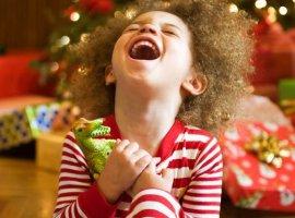 نکاتی درباره هدیه دادن و هدیه گرفتن