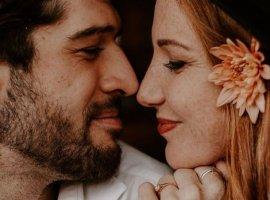 هشت اشتباه خانمها که زندگی زناشویی را به خطر میاندازد.