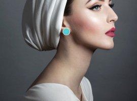 راهنمای آرایش عروس