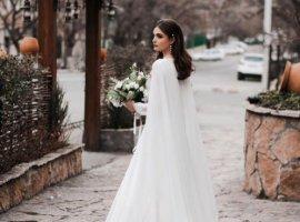 بهترین ژستهای عکاسی روز عروسی