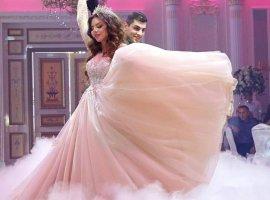 لباس عروس چه مدلی و از کجا بخرم؟ (به همراه مدلهای 2020)