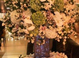 5 باغ تالار لوکس شرق تهران و 10 نکته مهم در انتخاب تالار عروسی