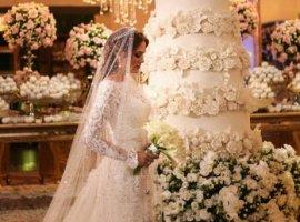 هزینه برگزاری یک عروسی مجلل در استانبول برای سال 2020 چقدر است؟