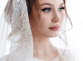 مدلهای میکاپ و آرایش عروس در سال 2020
