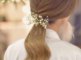 11 قانونی که باید برای داشتن موهای سالم رعایت کنید.