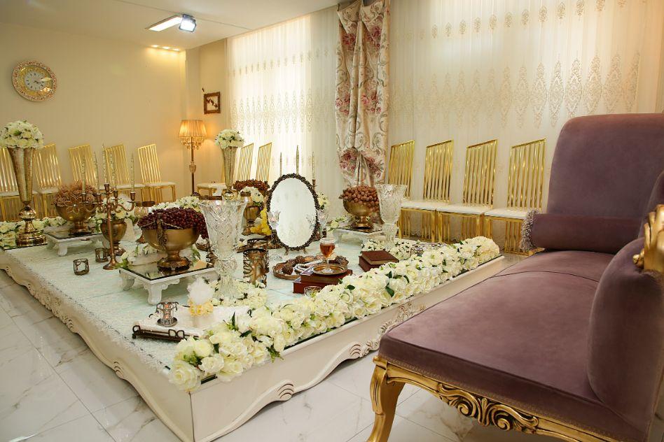 دفتر ازدواج پیوند مهر دریا