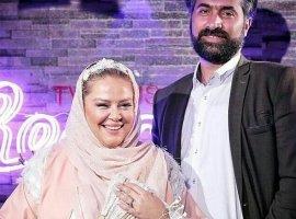عقد و عروسی سلبریتی های ایرانی (مراسم ازدواج بازیگران و فوتبالیستهای ایرانی)