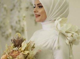 10 توصیه برای داشتن یک مراسم عقد محضری ایده آل