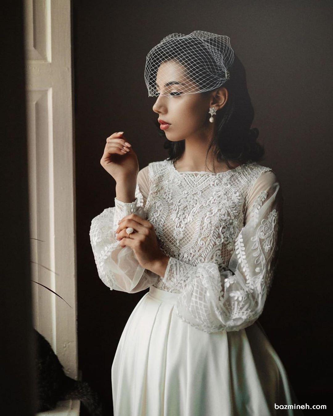 ۴۵ آتلیه برتر عکس و فیلم عروس در تهران در سال ۹۹