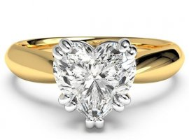 حلقه ازدواج از کجا بخریم؟ ( ۲۰ طلا فروشی معروف در تهران برای خرید طلا و جواهر)