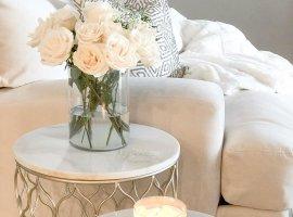 16 اشتباه رایج در دکوراسیون منزل