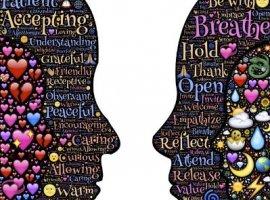 طرحواره زوجین چیست و چگونه منجر به اختلافات زناشویی می شود؟