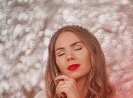 12 راهکار برای از بین بردن وز موها
