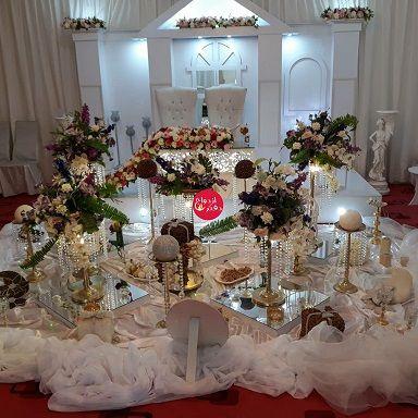 دفتر ازدواج فرش قرمز اصفهان