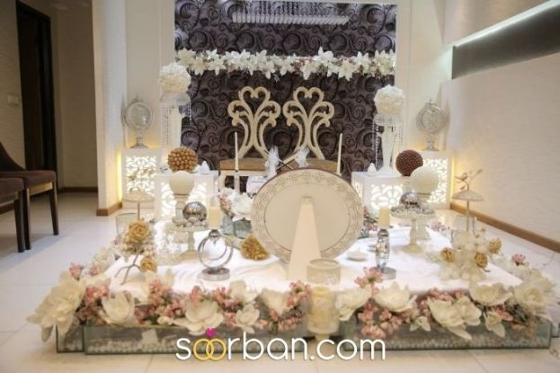 دفتر ازدواج 165 اصفهان
