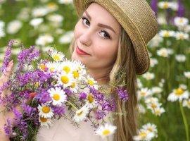 21 ترفند آرایشی که شما را شبیه به یک مدل خواهد کرد