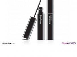 محصولات آرایشی پرطرفدار: ریمل و خط چشم