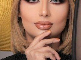 تجربه ای متفاوت از زیبایی در آرایشگاه مثلث طلایی