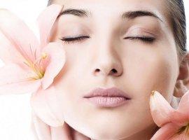 نکات مهم برای مراقبت از پوست با توجه به نوع آن