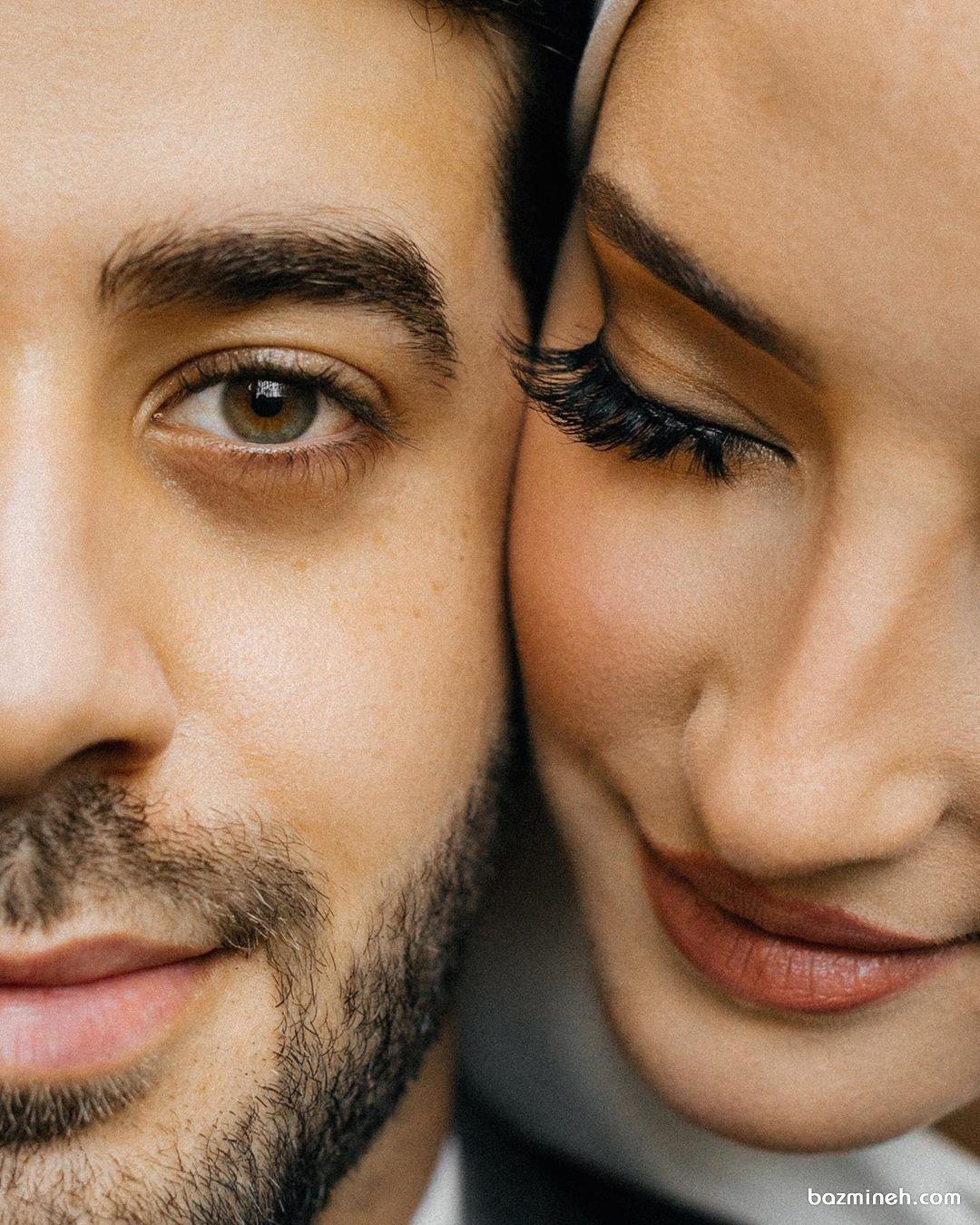 دوره های آموزشی ضروری برای داشتن یک رابطه عاطفی صحیح