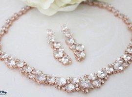 9 نکته برای خرید سرویس طلا عروس