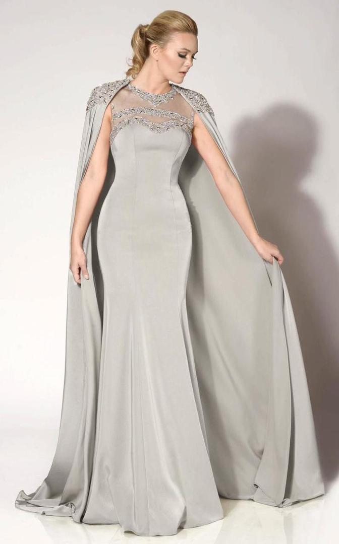 مزون لباس عروس معصوم زاده