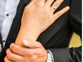14 باور غلط راجع به ازدواج که زندگی شما را ویران خواهد کرد!