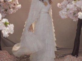 30 مدل لباس فرمالیته و معرفی بهترین مزون ها برای سفارش و خرید آن