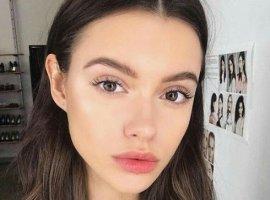 آرایش لایت یا اروپایی چیست و چه ویژگی ها و کاربردی دارد؟