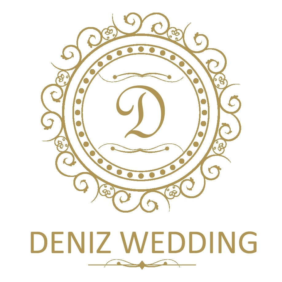 deniz wedding