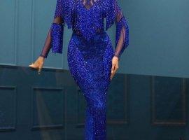 مدل لباس و آرایش خواهر عروس و داماد مناسب همه سنین (به همراه 20 مدل جذاب 2020)