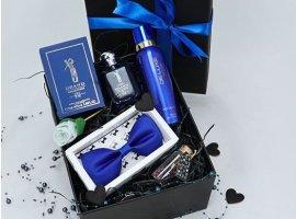 بهترین هدیه برای مردان در روز تولدشان