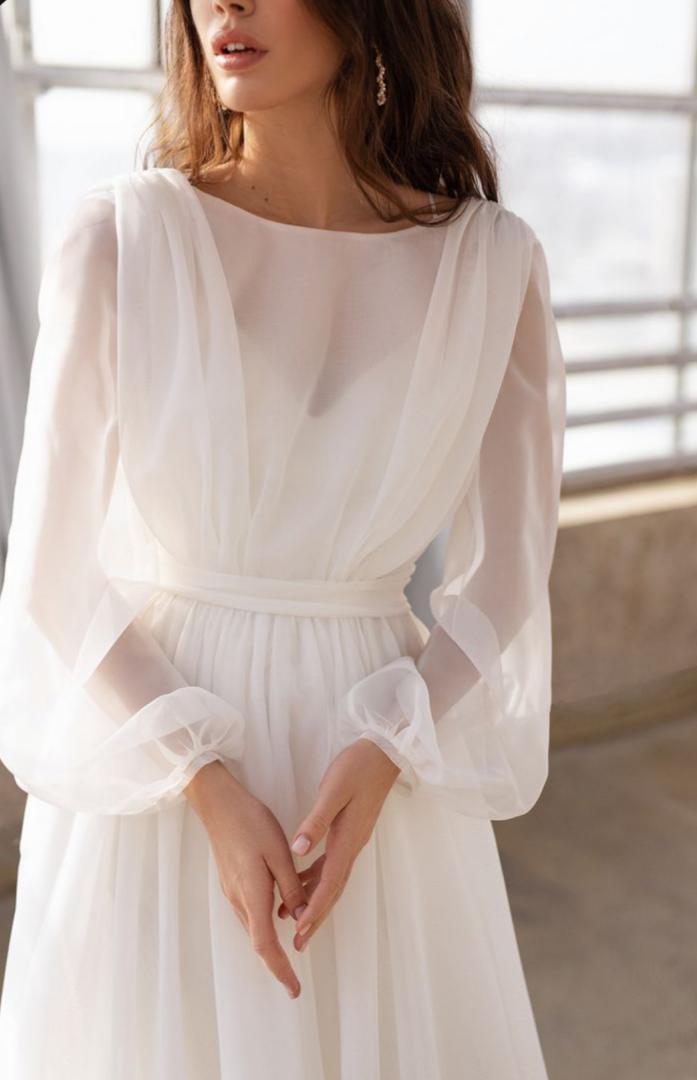 مزون لباس عروس مهدیس هوم گالری