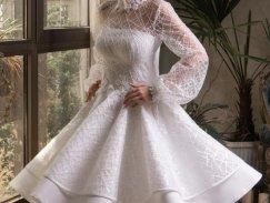 مزون لباس عروس سوترا