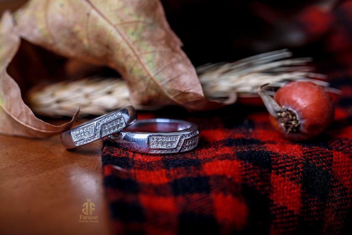مجموعه جواهری فراصت