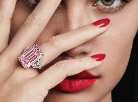 گران ترین انگشترهای جهان کدامند؟