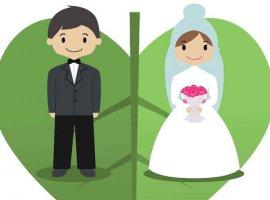 بزرگ ترین اشتباه دختران در انتخاب همسر