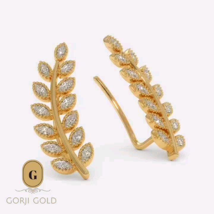 گالری طلا و جواهر گرجی