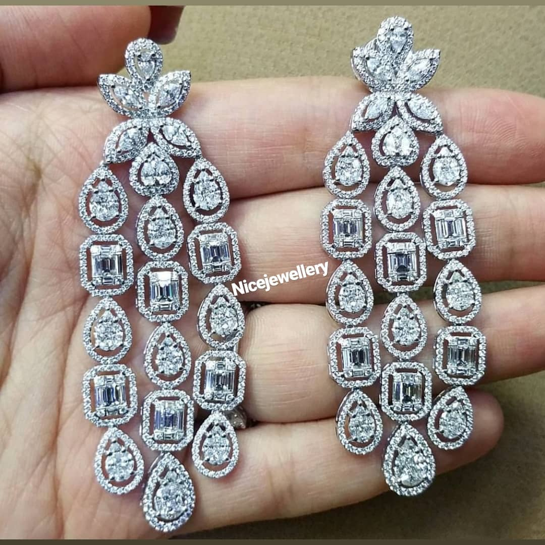 جواهری نایس(بی رقیب در قیمت و ساخت)