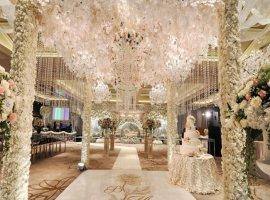 شرایط، مدارک، مجوزها و امکانات مورد نیاز برای راه اندازی تالار عقد و عروسی