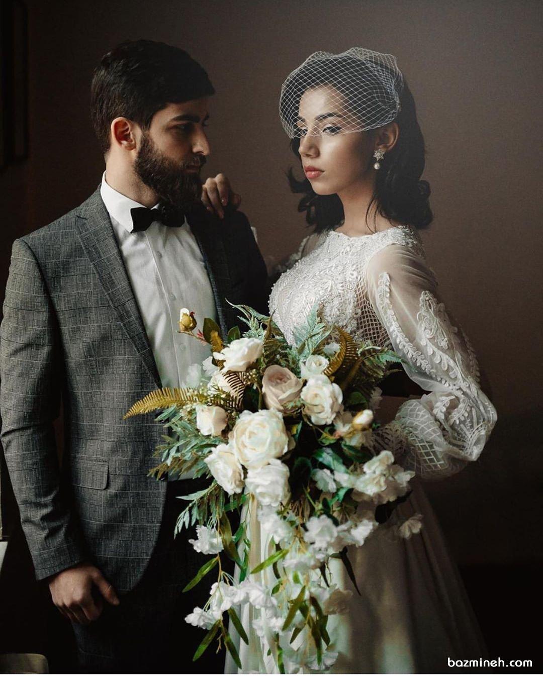 بزرگترین اشتباه دختران در انتخاب همسر