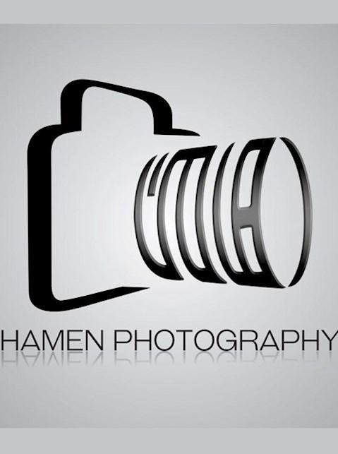 آتلیه هامن