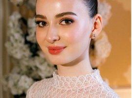 ترفندهایی جذاب برای آرایش کامل در 15 دقیقه
