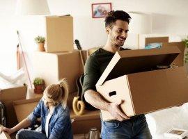 کدام لوازم خانگی برای جهیزیه ضروری هستند؟