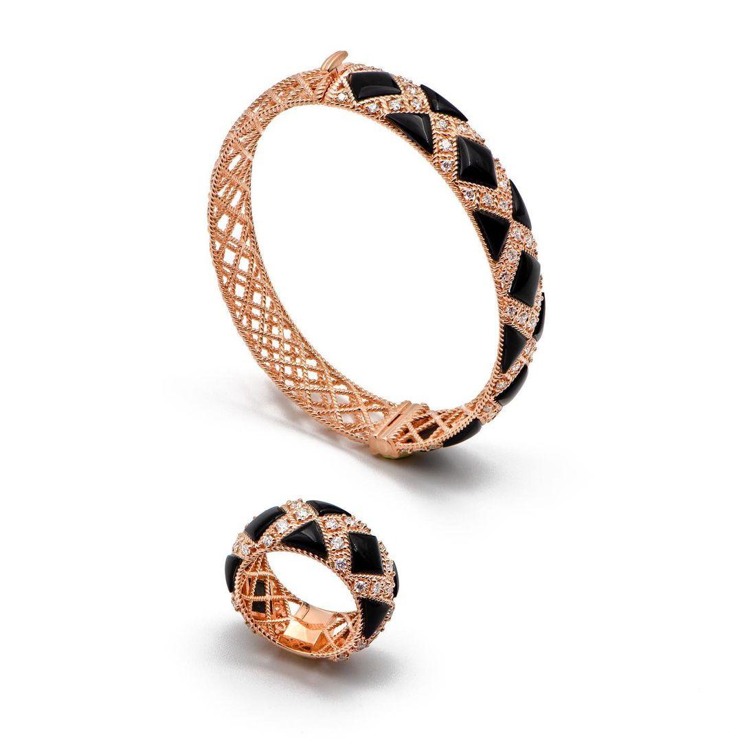 جواهرات سالاری