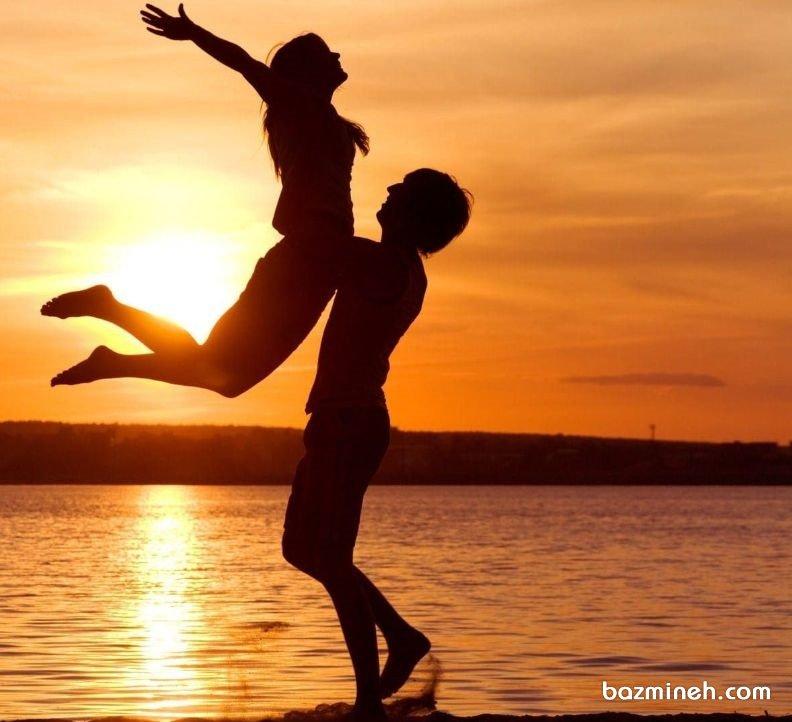 راه های جامع و کاربردی برای داشتن یک رابطه عاطفی با وابستگی سالم